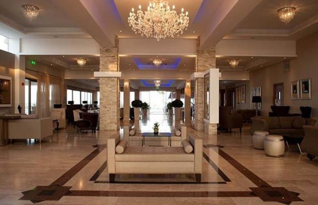 фотографии отеля Asterias Beach (ex. Maiorulla) изображение №11