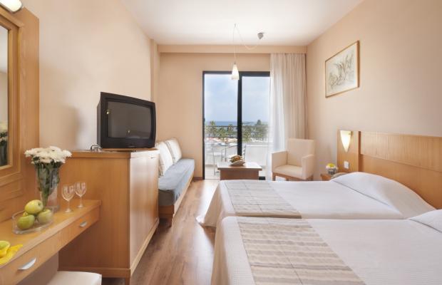 фото отеля Louis Phaethon Beach изображение №41