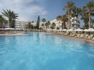 Louis Phaethon Beach, 4*