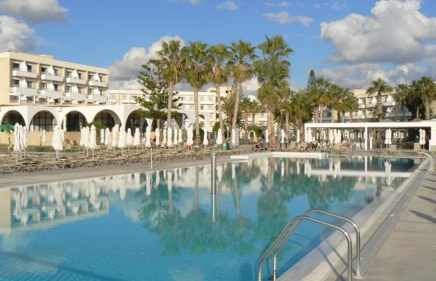 фото отеля Louis Phaethon Beach изображение №17