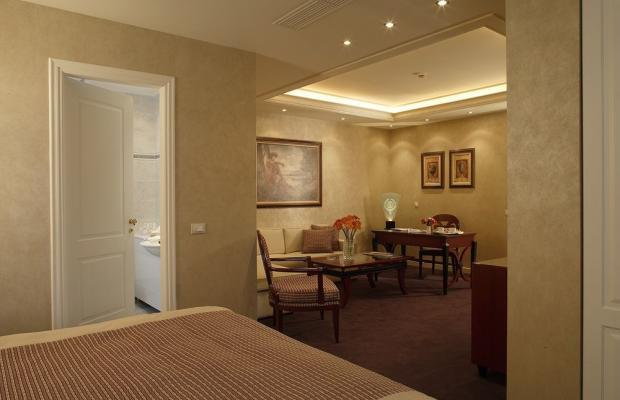 фотографии отеля Theoxenia Palace изображение №71