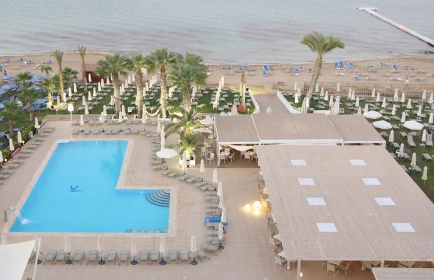 фото отеля Tsokkos Hotels & Resorts Vrissiana Beach Hotel изображение №13