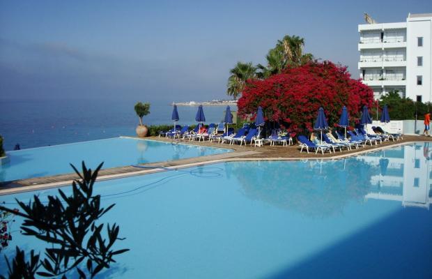 фото Atlantica Club Sungarden Beach изображение №42