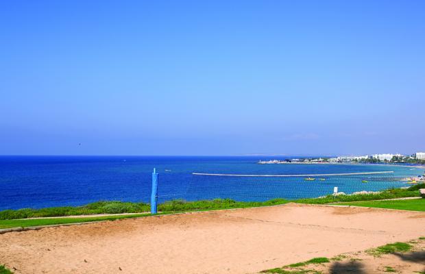 фотографии отеля Atlantica Club Sungarden Beach изображение №3