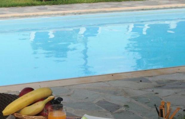 фото отеля Villa Irini изображение №17