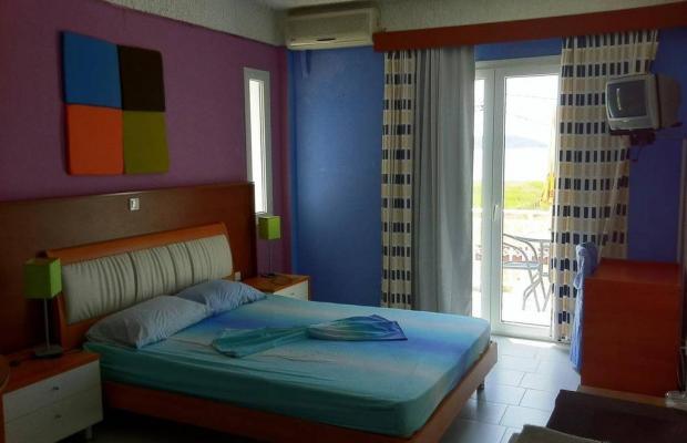 фото отеля Oceanida Bay изображение №9