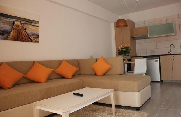 фотографии отеля Sofianna Hotel Apartments изображение №55