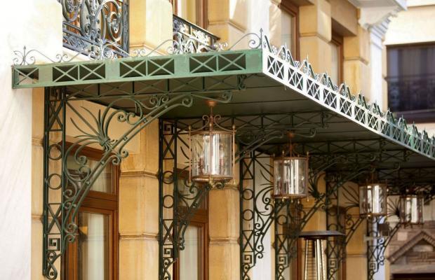 фото Electra Palace Athens изображение №2