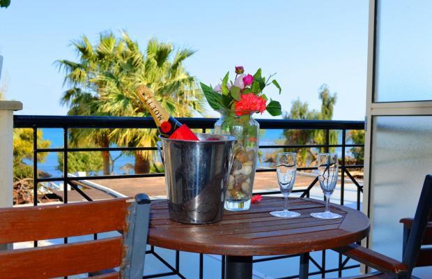 фото отеля Andreas & Melanie Beach изображение №9