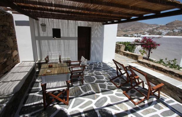 фото отеля Petra Holiday Village изображение №25