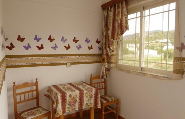 фотографии отеля Ipokampos изображение №27