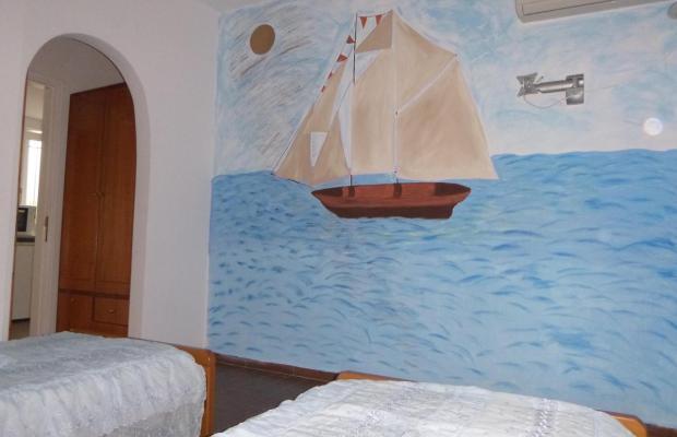 фото отеля Ipokampos изображение №21