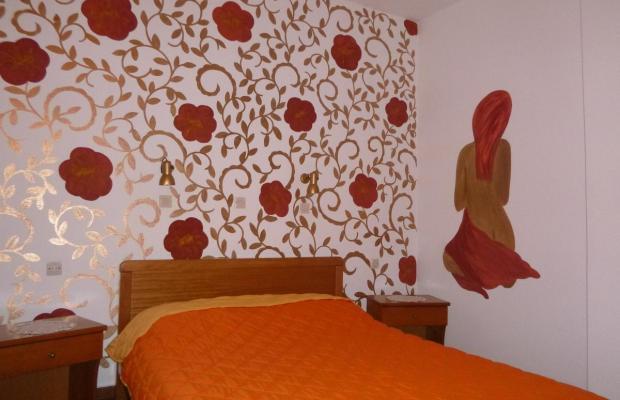 фото отеля Ipokampos изображение №5