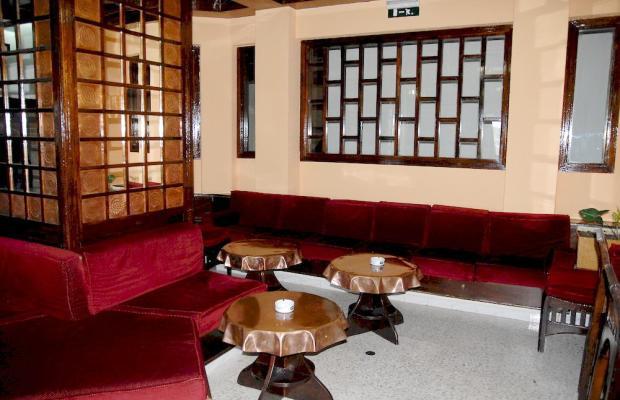 фото отеля Royal Rihana изображение №25