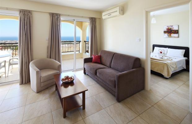 фотографии Club St. George Resort изображение №64