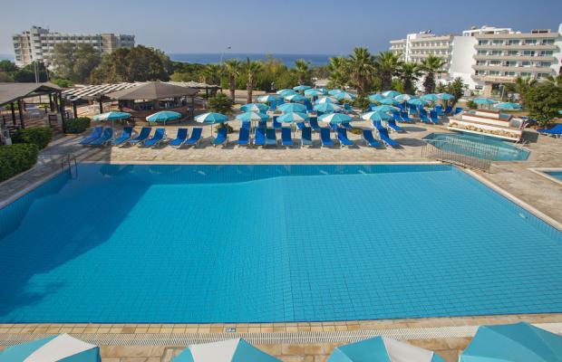фотографии Cyprotel Florida (ex. Florida Beach Hotel) изображение №36