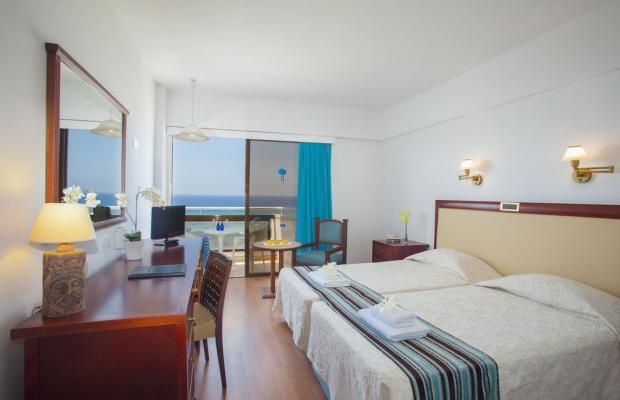 фото отеля Cyprotel Florida (ex. Florida Beach Hotel) изображение №13