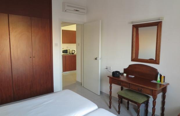 фотографии Tsokkos Hotels & Resorts Tropical Dreams Hotel изображение №8