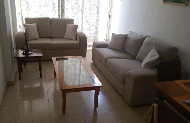 фотографии отеля Pasianna Hotel Apartments изображение №39