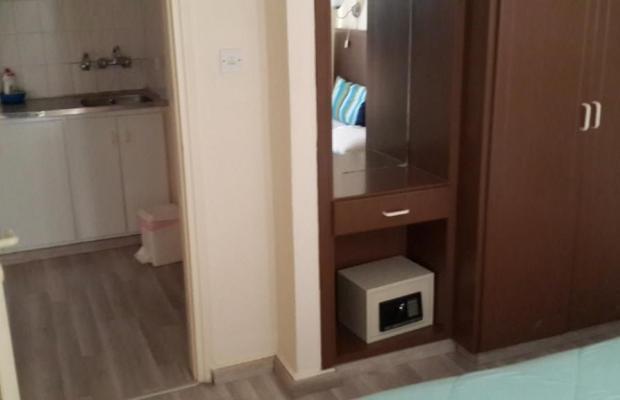 фото отеля Pasianna Hotel Apartments изображение №13