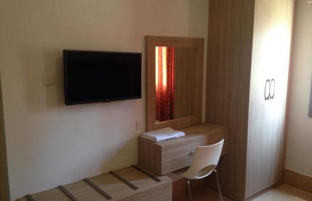 фото Rebioz Hotel изображение №34