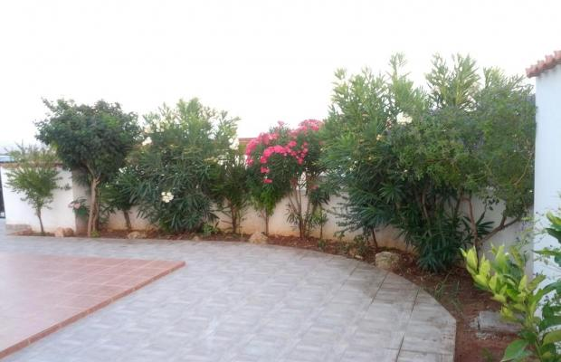 фотографии Villa Thalassa изображение №8