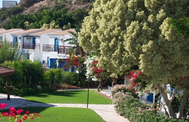 фото Hylatio Tourist Village изображение №14
