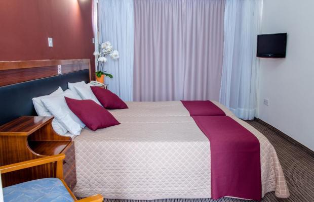 фотографии отеля Kings изображение №43