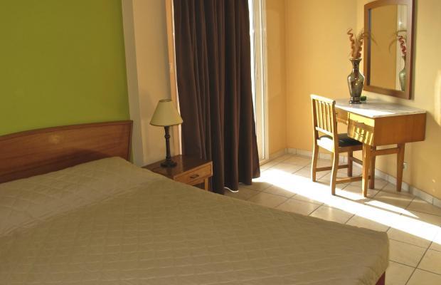 фотографии отеля Evripides изображение №3