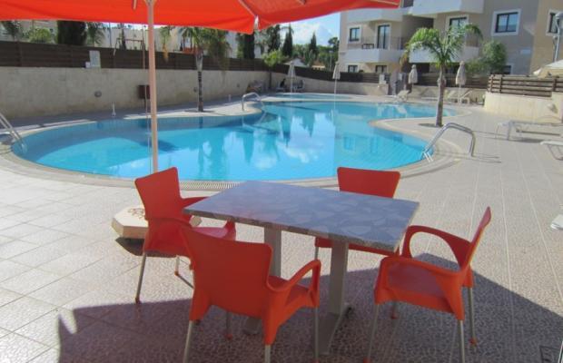 фото отеля 2 Br Townhome Valentina - Chg 8905 изображение №9