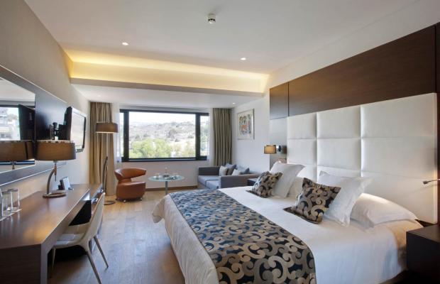 фото Amathus Beach Hotel Limassol изображение №58