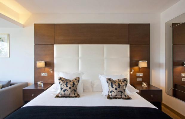 фото отеля Amathus Beach Hotel Limassol изображение №57
