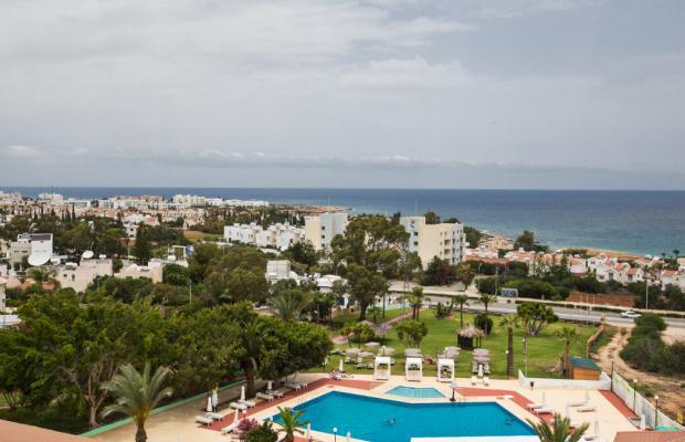 фото отеля Adelais Bay изображение №9