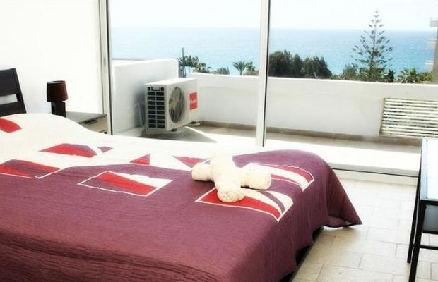 фото отеля Anemos Apartments изображение №17