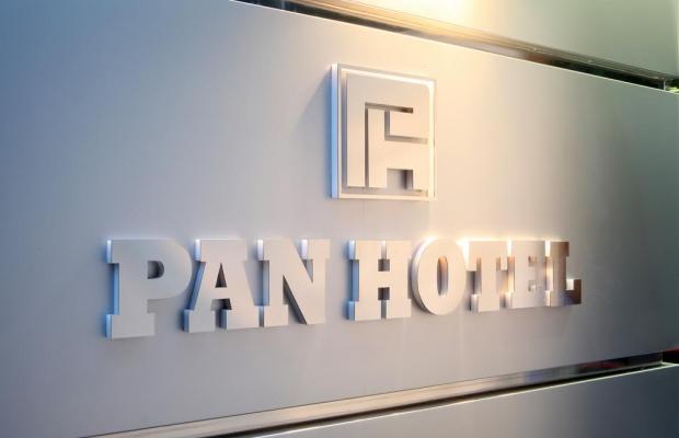 фото Pan изображение №42