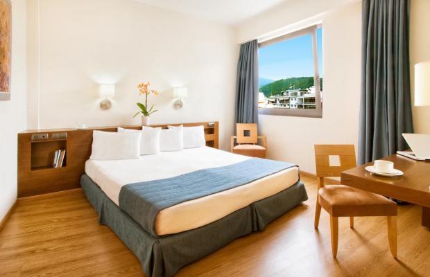 фотографии отеля Domotel Xenia Volou изображение №15