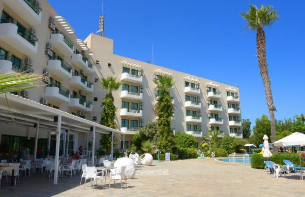 фото отеля Artemis Hotel Apartments изображение №17