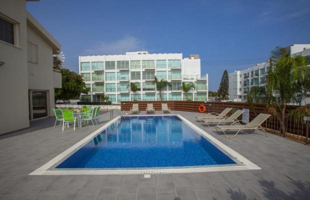 фотографии отеля 4 Br Villa Theodora - Chg 8906 изображение №3
