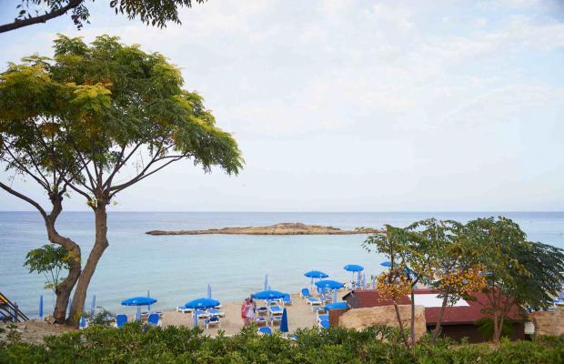 фотографии Capo Bay изображение №24