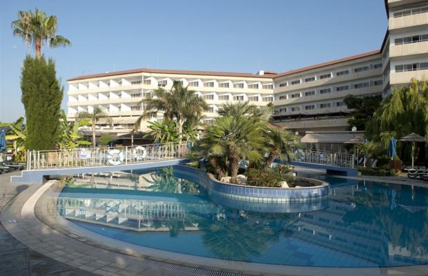 фото Atlantica Bay Hotel изображение №2