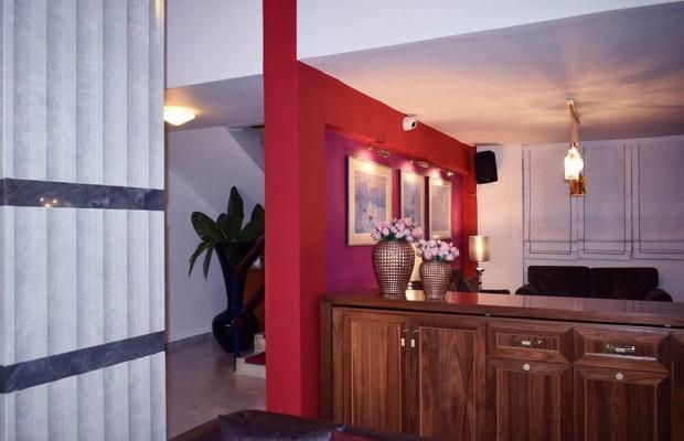 фото отеля Ntinas изображение №9