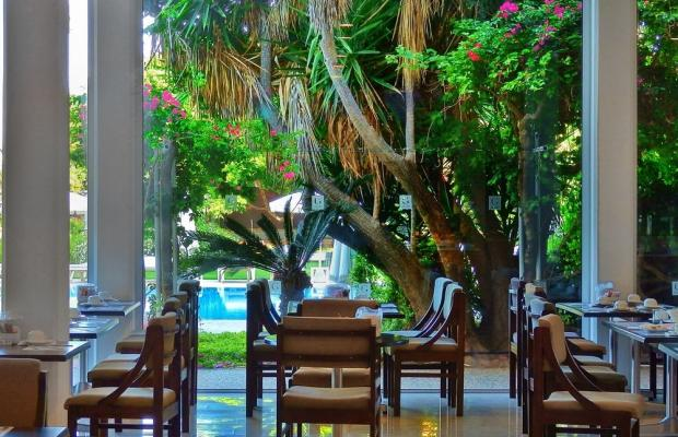 фотографии Grecian Sands Hotel изображение №40