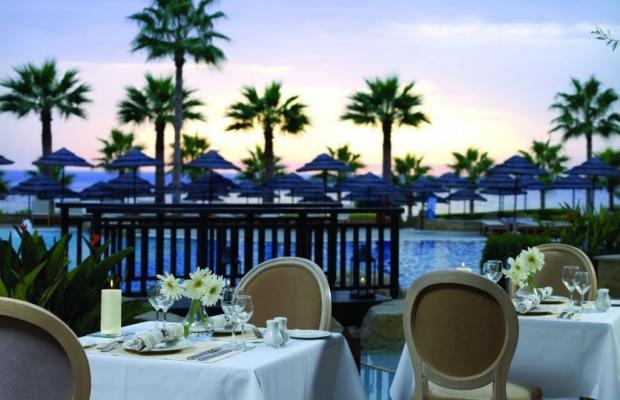 фото отеля Atlantica Gardens изображение №13