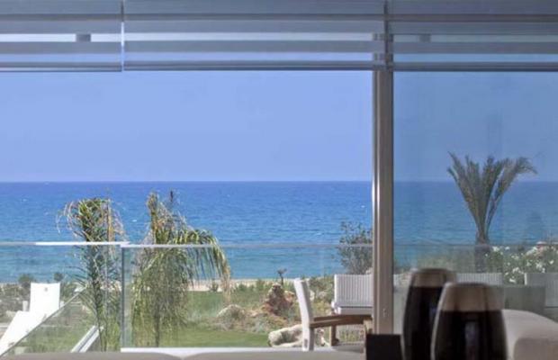 фото BF Luxury Beach Villas изображение №18