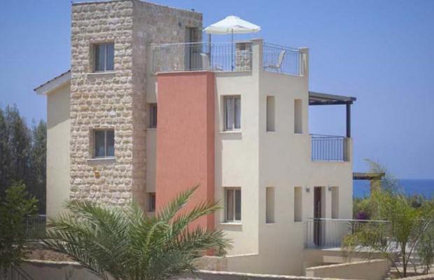 фотографии отеля BF Luxury Beach Villas изображение №11