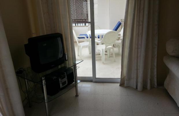 фотографии Limnaria Complex изображение №16