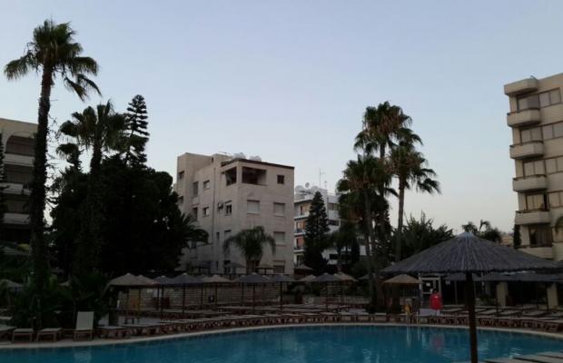 фото Atlantica Oasis (ex. Atlantica Hotel) изображение №62