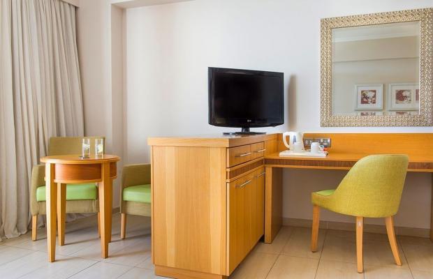 фото отеля Atlantica Oasis (ex. Atlantica Hotel) изображение №37