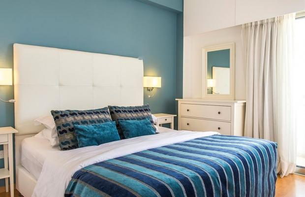 фотографии отеля Atlantica Oasis (ex. Atlantica Hotel) изображение №35