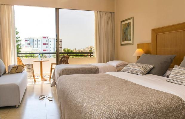 фото Atlantica Oasis (ex. Atlantica Hotel) изображение №30